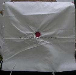La déshydratation des boues monofilament de Multifilament/sac de tissu filtrant (filtre)