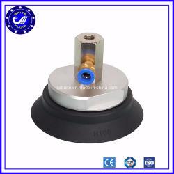 Le SMC Silicone meunier d'aspiration de ventouse à vide ventouse pneumatique avec NBR