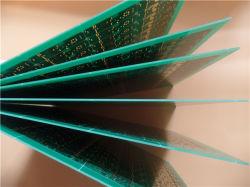 Многослойных печатных плат на базе MID-Tg FR4 V-Cut в виде панели