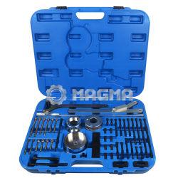 Kit d'outil de calage du moteur pour Toyota / Mitsubishi (MG50319)