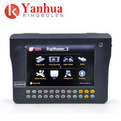 جودة عالية Yanhua Digimaster 3 Digimaster3 Digimaster III Odometer Adjusting Specialty Odometer Correction Tool
