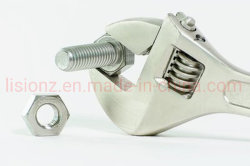 Стандарт DIN стальные болты с метрической резьбой