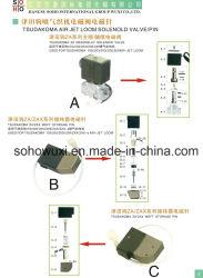 Tsudakoma Luft-Strahlen-Webstuhl-elektronische mechanische Ersatzteile