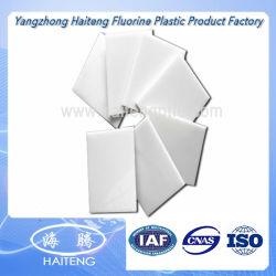 Feuille en plastique du HDPE UHMWPE d'ingénierie avec 1000*2000mm