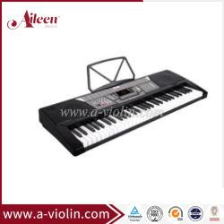61-zeer belangrijk het StandaardInstrument van de Muziek van het Toetsenbord (EK61219)