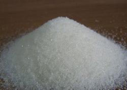 Allevamento animale additivo di alimentazione betaina cloridrato