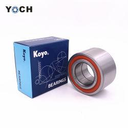 Fabbricazione automatica Koyo SKF Dac49840048 Dac387037 Dac428036 Dac458439 Dac427840 cuscinetto automatico anteriore e posteriore di Dac407237 del cuscinetto del pezzo di ricambio del cuscinetto della rotella Hub160