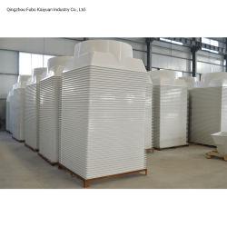 가금 집을%s 축 팬 냉각기 또는 송풍기 또는 원심 분리기 팬 환기/배출 또는 온실 또는 산업 냉각하는 FRP 또는 통풍기 또는 창고 축 팬 장비