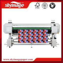 """Mutoh stampante/tracciatore ad alta velocità del segno del Eco-Solvente di Valuejet 2638X 102 """""""