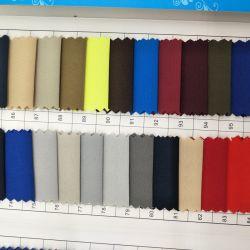 En Nylon et polyester Tissu Peach Skkin pour drap de lit