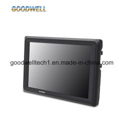 "2200 neet High Brightness 3G-SDI & 4K HDMI Input en Output LCD Monitor 7 "" LCD Display"