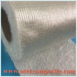 (0 90 Degré) Biaxes combinaison tissu en fibre de verre pour le corps du chariot