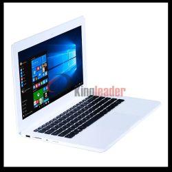 """13.3""""HD J1900 à quatre coeurs Intel Celeron2.0GHz Windows10 avec 2 Go pour ordinateur portable MacBook/320 Go et 3G intégrée en option (A9)."""