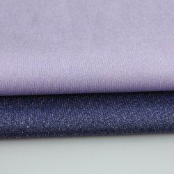 マットの水着または下着または水着またはスポーツ・ウェアまたは水泳の摩耗のための60%Nylon/10%Spandex/30%Polyesterによって編まれる織布