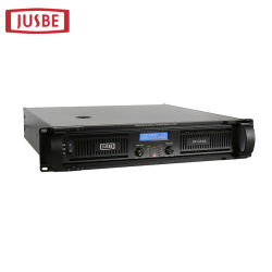 Xf-Ca10 профессиональное аудио и видео мощные системы голосового оповещения аудио усилитель мощности