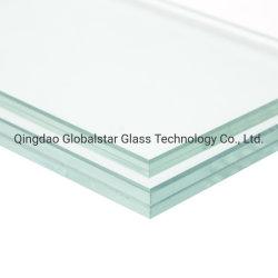 33.1 、 33.2 ラミネートガラス / フロートガラス / シルクメッキガラス / ガラスドア / ガラス / ガラス PVB ラミネートガラス / SGP ラミネートガラス / 強化ガラス / シャワーガラス