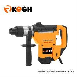 30mm Marteau rotatif de l'alimentation électrique trop 1050W