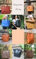 Мода женщин женского отделения леди рабочих ежедневно бываю в годовщину подарок большие практические продуктовых магазинов поездки Crossbody плечо PU женская сумка из натуральной кожи