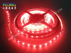 LED Stijve Strook LED Strip LED Straatlantaarn