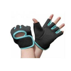 Handschoenen van het Neopreen van de Manier van de sport de Openlucht voor Halve Vinger of Volledige Vinger Twee Types