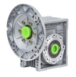 030-150 Nmrv puissance industrielle d'engrenage de réduction de vitesse de transmission