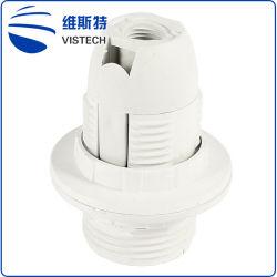 الصين صاحب مصنع بلاستيكيّة مصباح حامل لأنّ [لد] ضوء