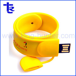 Slap Watch Memory Stick™ USB