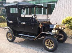 [يتين] وافق [س] كهربائيّة لعبة غولف سيارة [48ف] بطارية - يزوّد لعبة غولف عربة صغيرة سيارة