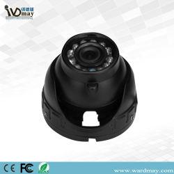 Chariot de bus CCD HD voiture caméra de surveillance de la Conque voiture caméra intérieure de l'hémisphère
