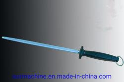 Vendita diretta della fabbrica della Cina che smerigliatrice lama d'acciaio che affila 10-Inch Rod