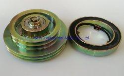 Шины компрессор кондиционера воздуха детали муфты сцепления в Южной Америке