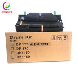 Ebest dk1133 Compatível Copiadora Kyocera Kit de tambor com cartucho de toner