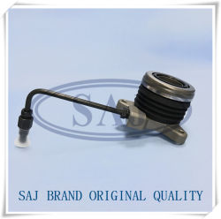 Fabricante: Escravo Concêntrico Cylender Ssangyong. Peças de Automóveis: Central do Cilindro Escravo 30360-34001