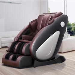 بيع بالجملة 0 جاذبيّة تدليك كرسي تثبيت مع [3د] تدليك الإنسان الآليّ