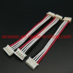 Разъем 4s Jst-Xh переходную пробку провод батареи баланс удлинительный кабель