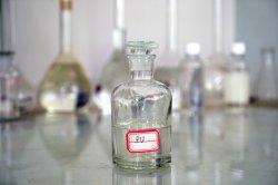Contact du caisson de nettoyage adhésif liquide unique de la Colle néoprène