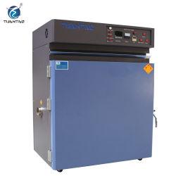 Apparecchiatura di prova industriale ambiente sistema di controllo ad alta temperatura forno di essiccazione