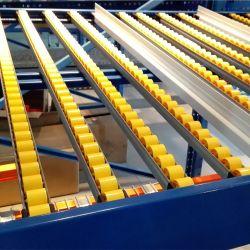 معدّ آليّ مصنع [سبر برت] [سليد كنفور] [ركينغ] نظامات