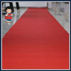 PVC S/Anti Slip/Não Slip/Coréia/Piscina/Flooring/Porta/Banheira/tapete de banho tapete tapetes