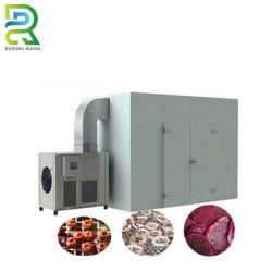 熱気の循環の粉の微粒の野菜薬の乾燥オーブン機械