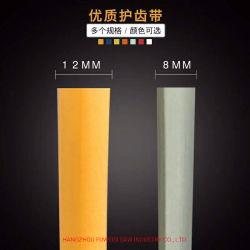 Couvercle en plastique pour M42 Bande Bi-Metal la lame de scie