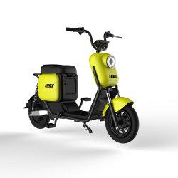 2021 جديدة وصول إشارة مشهورة درّاجة ناريّة اقتصاديّة كهربائيّة مع [ك/كك]