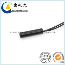 Venda por grosso de Altura do Cilindro de qualidade do sensor magnético de proximidade