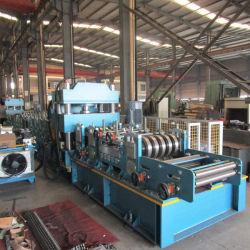 Hot Sale Road Used Hydraulic Galvanised Steel High Way Guardrail Roll Forming machine