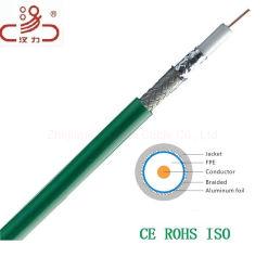 동축 케이블 75ohm D-FB 시리즈 5D-FB/통신 케이블/커넥터/RG6