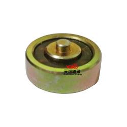 3X16x5.5mm não padronizados com o pino do rolamento de esferas