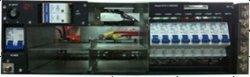 48VCC 80d'un BTS Power Solutions