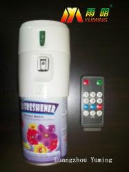 Mini dispensador de perfume de comercialização Scent & grandes aviões comerciais Ambientador para o átrio do Hotel