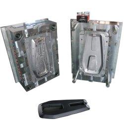 ABS車SRSの中心カバー内部ボディシェルのプラスチック型