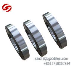 SAE 1050媒体の炭素鋼